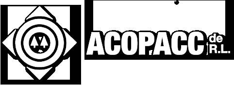 ACOPACC